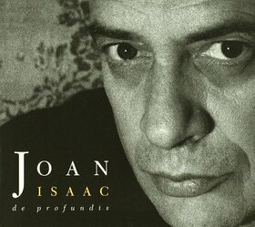 ISAAC, JOAN - DE PROFUNDIS