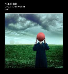 PINK FLOYD - LIVE AT KNEBWORTH 1990 -DIGI-