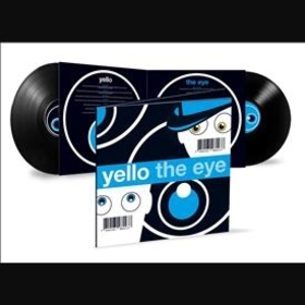 YELLO - EYE -LTD-