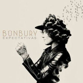 BUNBURY - EXPECTATIVAS + CD