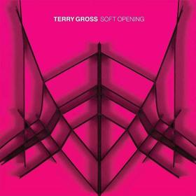 GROSS, TERRY - SOFT OPENING