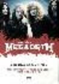 MEGADETH - STORY OF...
