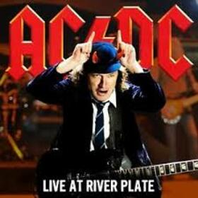 AC/DC - LIVE AT RIVER PLATE -HQ-