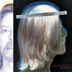 BOWIE, DAVID - ALL SAINTS