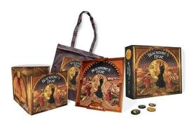 BLACKMORE'S NIGHT - DANCER AND THE.. -CD+DVD-
