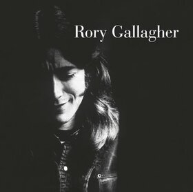 GALLAGHER, RORY - RORY GALLAGHER =REMAST=