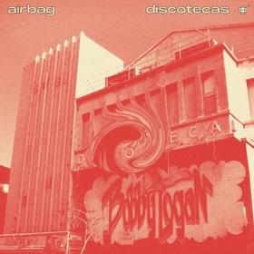 AIRBAG - DISCOTECAS -10