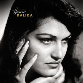 DALIDA - HARCOURT EDITION