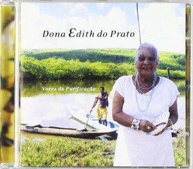 DO PRATO, DONA EDITH - PURIFICACAO