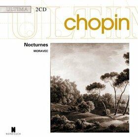 CHOPIN, FREDERIC - NOCTURNES