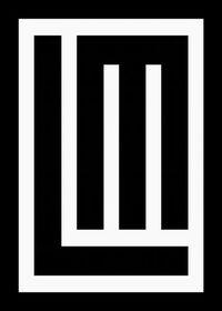 LINDEMANN - F+M -SPEC-