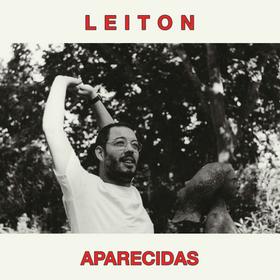 LEITON - APARECIDAS