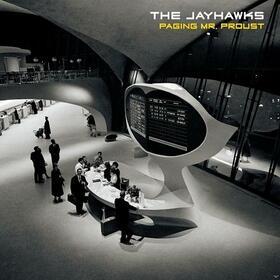JAYHAWKS - PAGING MR. PROUST -DIGI-