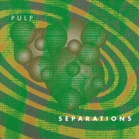 PULP - SEPARATIONS -HQ-