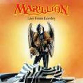 MARILLION - LIVE FROM LORELEY