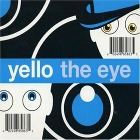 YELLO - EYE