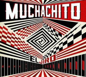 MUCHACHITO - JIRO