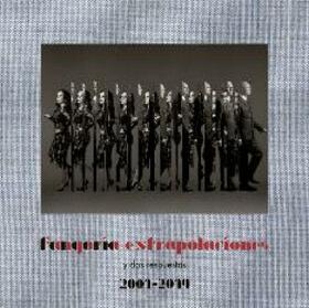 FANGORIA - EXTRAPOLACIONES Y DOS RESPUESTAS 2001-2019