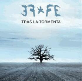 EFFE - TRAS LA TORMENTA