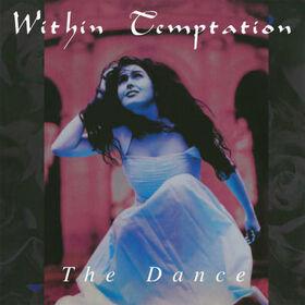 WITHIN TEMPTATION - DANCE