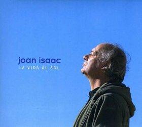ISAAC, JOAN - VIDA AL SOL