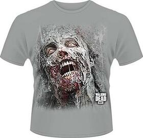 TV SERIES  - WALKING DEAD-JUMBO..-M-