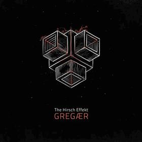HIRSCH EFFEKT - GREGAER -EP-