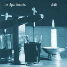 APARTMENTS - DRIFT