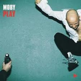 MOBY - PLAY -HQ-