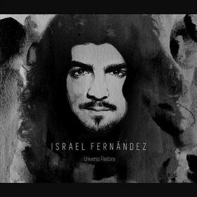 FERNANDEZ, ISRAEL - UNIVERSO PASTORA