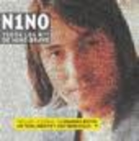 BRAVO, NINO - N1N0 - TODOS LOS NO. 1'S DE NINO BRAVO -HQ-