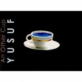 YUSUF - AN OTHER CUP -LTD-