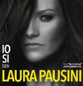PAUSINI, LAURA - LO SI (SEEN) -LTD-