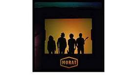 MORAT - A DONDE VAMOS?