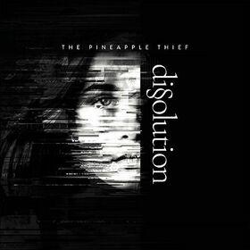PINEAPPLE THIEF - DISSOLUTION -HQ-