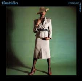 FASHION - PRODUCT PERFECT -LTD-