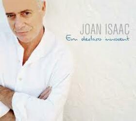 ISAAC, JOAN - EM DECLARO INNOCENT