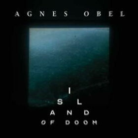 OBEL, AGNES - ISLAND OF DOOM