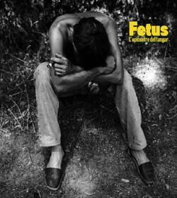 FETUS - L'EPICENTRE DEL FANGAR