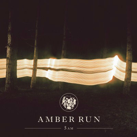 AMBER RUN - 5AM -HQ-