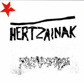 HERTZAINAK - HERTZAINAK