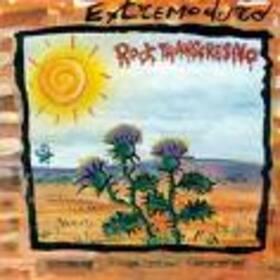 EXTREMODURO - ROCK TRANSGRESIVO