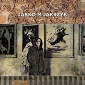 JAKSZYK, JAKKO M - SECRETS & LIES