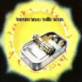BEASTIE BOYS - HELLO NASTY -2CD-