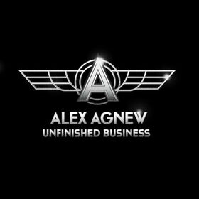 AGNEW, ALEX - UNFINISHED BUSINESS