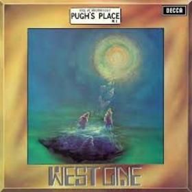 PUGH'S PLACE - WEST ONE -HQ-
