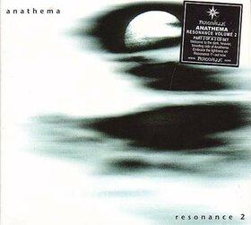 ANATHEMA - RESONANCE VOL.2