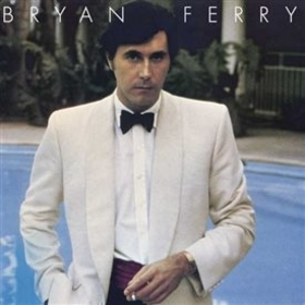FERRY, BRYAN - ANOTHER TIME, ANOTHER PLACE -HQ-