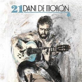 MORON, DANI DE - 21