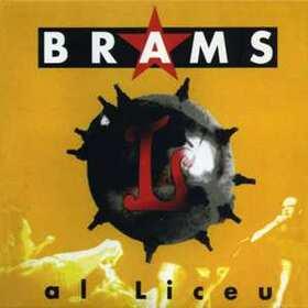 BRAMS - AL LICEU